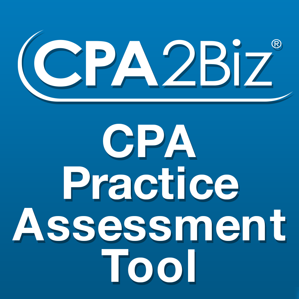 assessment tool Assessments the ohio developmental disabilities profile and the acuity assessment instrument both evaluate the needs and circumstances of a.