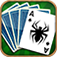 Spider Solitaire HD+