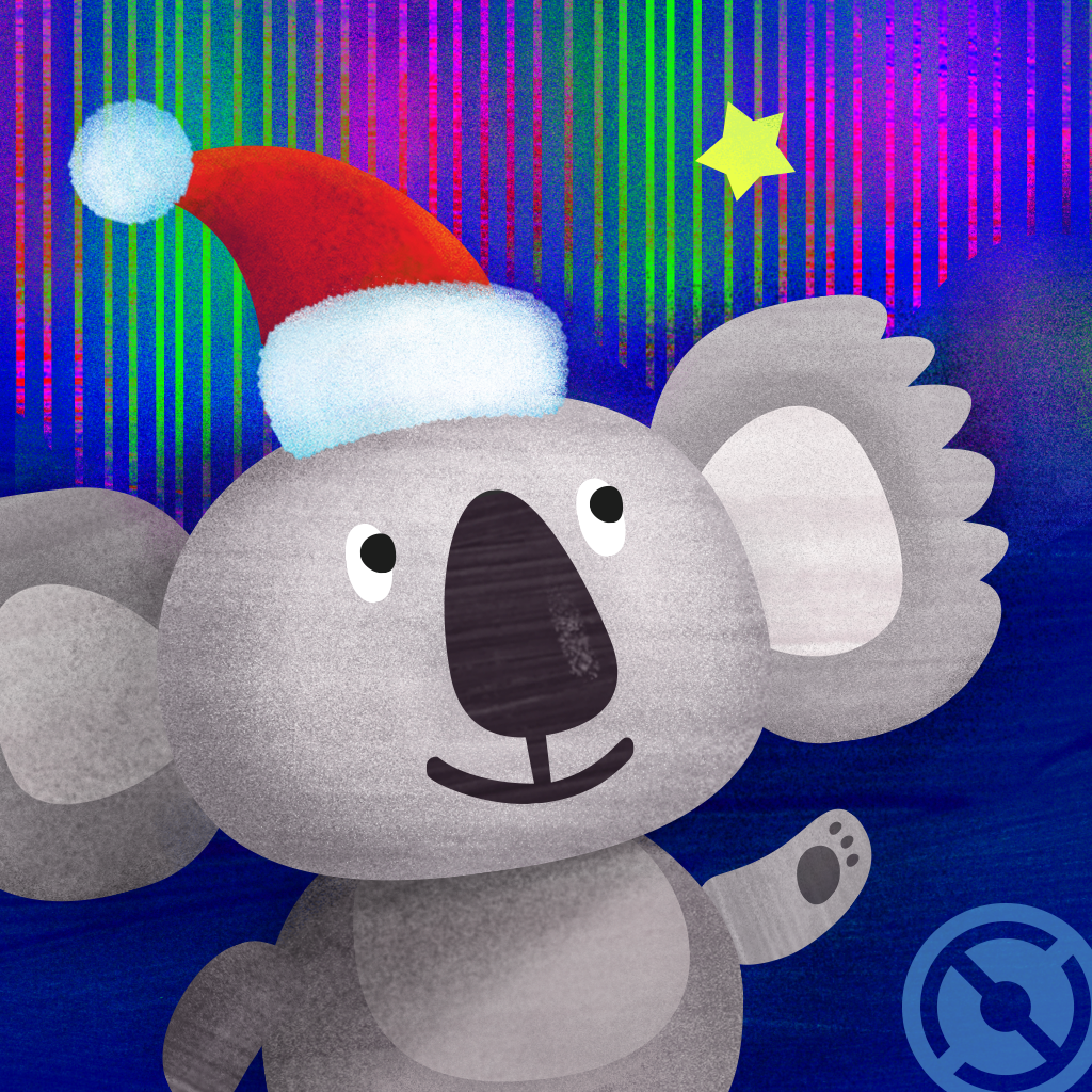 mzl.ijxotycq The iMums Christmas App Roundup 2013